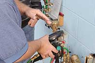 Hermosa Beach Backflow Certification Services